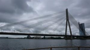 Riga - impression 1